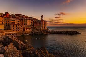 Resultado de imagem para Tellaro, Liguria
