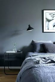 black interior paint full size of with gray walls grey bedroom bedrooms ideas and yellow gra purple and gray bedroom  on interior decorating with grey walls with purple and gray bedroom grey paint ideas best dark thejumpoff