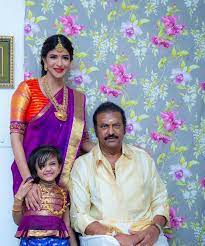 Athili sathi babu - మోహన్ బాబు గారికి పుట్టినరోజు శుభాకాంక్షలు 👌👏👍 |  Facebook