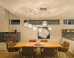 chandeliers chandelier over dining table height height to hang