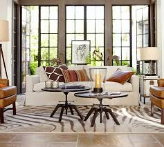 remarkable pottery barn style living. Pottery Barn Inspired Living Room Design Trend Classic Images On Remarkable Style Y