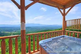 1 bedroom cabin pigeon forge. a natural high picture, pigeon forge, 130.00 - 350.00, 1 bedroom cabin forge