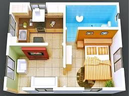 small home designs floor plans picture ideas modern house and uk full size