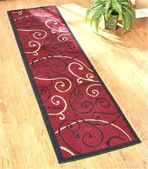 stain proof rug small size of durable stain resistant decorative jute runner rug most stain resistant stain proof rug