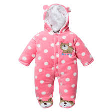 Sears Baby Clothes Gorgeous Cheap Sears Baby Clothing Find Sears Baby Clothing Deals On Line At