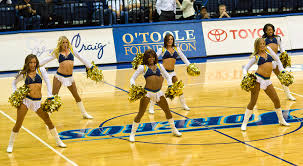cheerleading as a sport strengths and risks physical activities  cheerleading is not just an athletic activity
