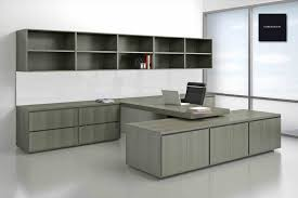 office wall cabinets. Office Wall Cabinet Design Cabinets