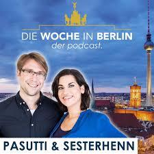 Der berliner mietendeckel ist nicht mit dem grundgesetz vereinbar und deshalb nichtig. Die Woche In Berlin Der Podcast Annika Sesterhenn Sebastian Pasutti Listen Notes