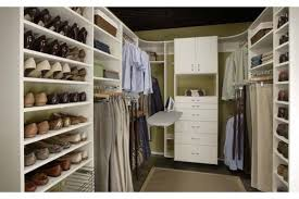 closet systems lowes. Simple Dressing Room With Lowes Closet Organizers Interior White For Systems Inspirations 15