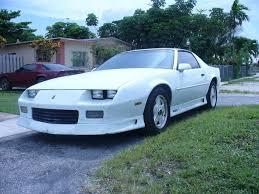 1992 Chevy Camaro Rs Parts - carreviewsandreleasedate.com ...