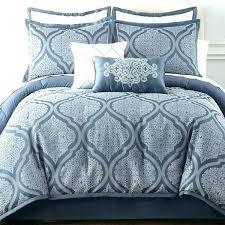 green velvet comforter bedding comforters green velvet comforter target green velvet comforter
