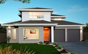home builders designs. Sanctuary 30 - Double Level By Kurmond Homes New Home Builders Sydney NSW Designs N