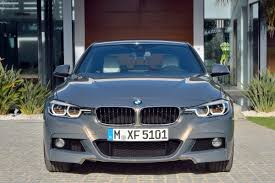 2018 bmw three series. Exellent Series On 2018 Bmw Three Series I
