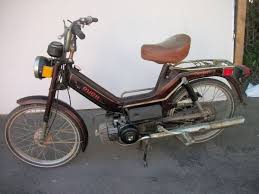 17 best ideas about puch moped moped license 125cc 1977 moped newport puch 400