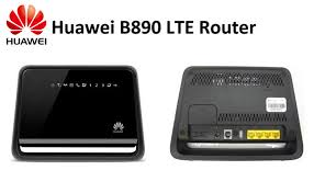 huawei 4g wifi router with sim card slot. unlock 100mbps huawei b890 sim card slot 4g lte wireless router wifi with i