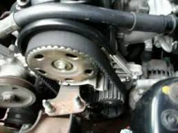 SOLVED  Serpentine belt diagram 2004 focus split port   Fixya also FORD DuraTec Engine 3D Simulation   YouTube also FIXED   Rattling engine noise on Ford focus   YouTube also Ford Zetec 2 0 liter timing belt replacement Part I HD   YouTube likewise SOLVED  Ford telstar 2 0 16valve dohc timing and timing   Fixya in addition  as well How to  Replace a timing belt and water pump   part 2   YouTube additionally  additionally 1 6 1 4 focus zetec serpentine belt diagram   Fixya furthermore SOLVED  Serpentine belt diagram for 2007 ford focus   Fixya moreover SOLVED  Ford telstar 2 0 16valve dohc timing and timing   Fixya. on 2000cc engine ford focus 2002 belt