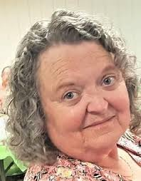 Cathy Denney Obituary (1953 - 2018) - Chillicothe Gazette