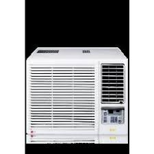 lg 9000 btu portable air conditioner. lg w-9lc window type air conditioner 9000 btu 220 volts lg btu portable