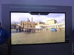 samsung tv 8k. samsung_glassless3d_uhd_tv_2. samsung tv 8k