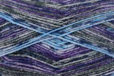 Image result for universal yarns angora lace