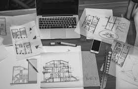 interior designers drawings. Best IPhone Apps For Interior Design Designers Drawings