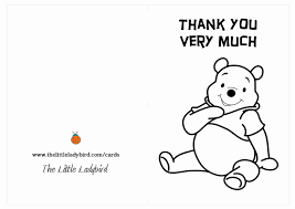 Merry Christmas Card Coloring Pages Thank You Card Coloring Pages