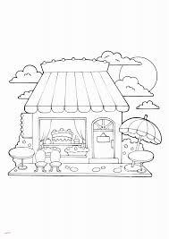 Giochi Bimbi Colorare On Line Nuovo Giochi Disegno Per Bambini