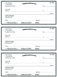 blank check templates presentation check template word big fake checks together with blank