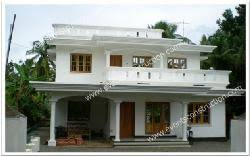 Small Picture House Parapet Designs Parapet Wall Designs Google Search With