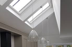 pitched ceiling lighting. Sloping, Ceiling, Kitchen, Lighting, Contemporary, Pendant, Installation %. Designer, Lights, Sloping Pitched Ceiling Lighting