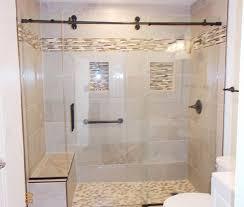 euro glass sliding shower doors