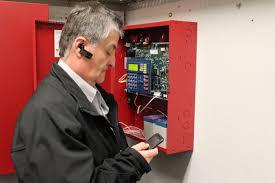 cool tools online tools ec mag electrical contractor