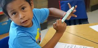 sheridan school district no 2 slideshow image 13