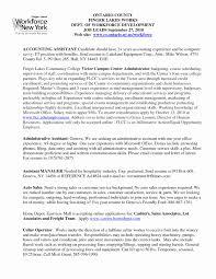 Cnc Machinist Resume Template Beautiful Cnc Operator Job Description