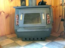 wood burning stove glass wood stove door gasket wood stove glass wood stove glass doors wood
