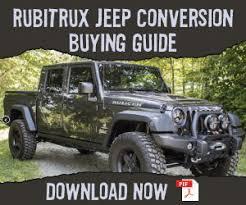 customized 2 door jeep wranglers. custom jeep buying guide customized 2 door wranglers t