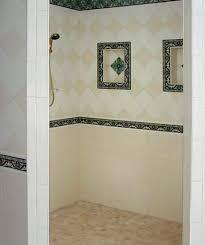 floor tile borders. Bathroom Tile Design Ideas Murals Balian Studio Floor Border Borders N