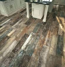plank tile floors ceramic tile flooring that looks like wood plank tile flooring medium size of