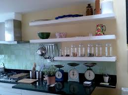modular kitchen shelves designs. modular kitchen shelf designs shelves