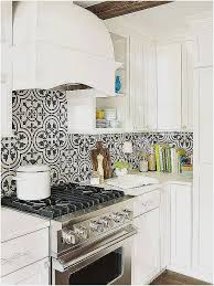 modern kitchen wall tiles inspire designer kitchen wall tiles beautiful tiles for kitchen i pinimg