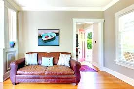 best interior wall paints interior wall painting ideas for living room interior home paint colors best best interior wall paints
