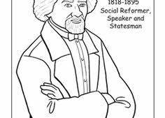 91361492fd111ce96acdeec6fdf89584 frederick douglass worksheets frederick douglass and susan b anthony statue, rochester, ny on 12 years a slave movie worksheet