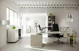 home office white office. White Home Office. Perfect Office In D