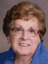 Gertrude Smith Obituary (2019) - Linn County Leader