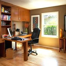 desk systems home office. Home Office Desk Systems. Modern Furniture Modular System Systems Medium Size Of N