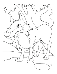 array peter and the wolf coloring pages gallery latest free coloring sheets rh gkno me