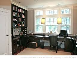 diy fitted home office furniture. Diy Home Office Furniture Unique Ideas For Your Smart With Fitted