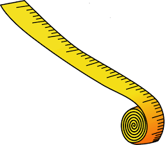 Image result for meter