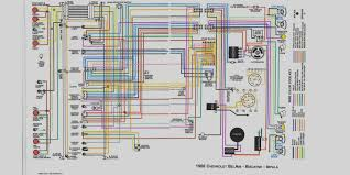 67 chevelle dash wiring diagram free download anything wiring 67 GTO Engine Wiring Diagram 67 chevelle dash wiring diagram free download images gallery