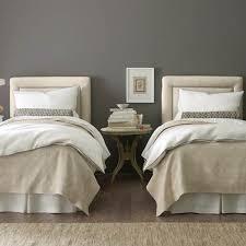 linen comforter bedding sets bed interesting comforters sheet 0
